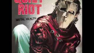 getlinkyoutube.com-Metal Health-Quiet Riot