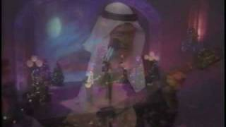 getlinkyoutube.com-Christmas in the Middle East