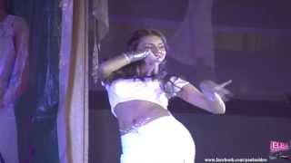 getlinkyoutube.com-kaha bhetiyela nepali song (jyoti ghimire) NRN night bangkok