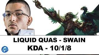 getlinkyoutube.com-Liquid Quas - Swain vs Riven - NA SoloQ