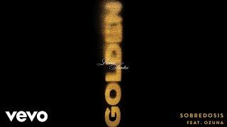 Romeo Santos - Sobredosis (Audio) ft. Ozuna