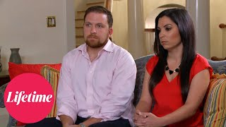 getlinkyoutube.com-Married at First Sight: Unfiltered: David and Ashley's Decision (Season 3, Episode 13) | MAFS
