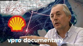 Big Data @Shell