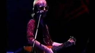 getlinkyoutube.com-Wishbone Ash -  Blowin Free (1976)