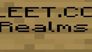 getlinkyoutube.com-Como hackear o Leet.cc (colocando creditos gratis)