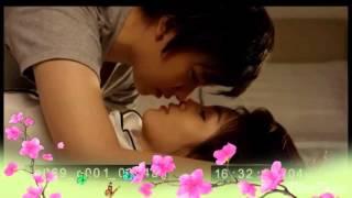"""NanHongyok (hậu trường """"kiss"""" - YON 2.5)"""