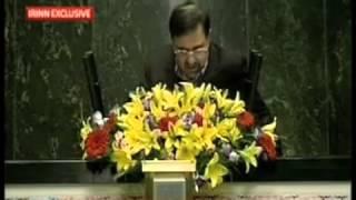 سومین روز بررسی صلاحیت وزرای پیشنهادی حسن روحانی