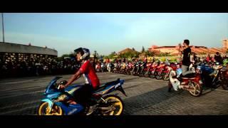 getlinkyoutube.com-PELESIT RAYAU MALAYSIA SUNGAI BESAR RAYA 2015