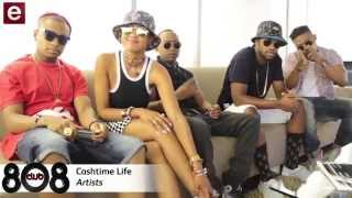 getlinkyoutube.com-On the couch with Cashtime Life
