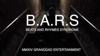 Granddad Woolly - Beats And Rhymes Syndrome/Change It Up