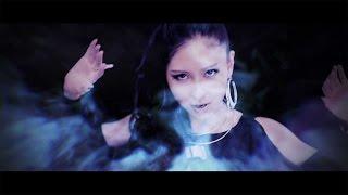 getlinkyoutube.com-【MV】MYTH & ROID「ANGER/ANGER」Music Clip フルVer.