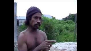getlinkyoutube.com-MOP PAPUA Epenkah Cupen toh : SORONG vs MERAUKE