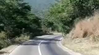 Kona na Maajabu ya Mlima Kitonga