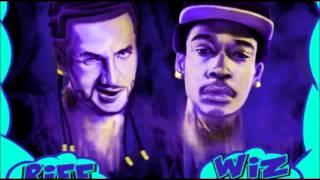 getlinkyoutube.com-Riff Raff Ft. Wiz Khalifa - Dumb shyt (NEW 2012)