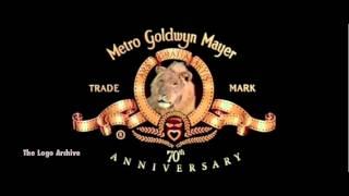 getlinkyoutube.com-Metro-Goldwyn-Mayer 70th Anniversary