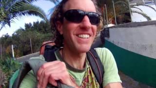 getlinkyoutube.com-One Day on the Canary Islands: Exploring Tenerife
