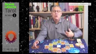 NOVIEMBRE 2016 | LEO Zodiaco Mensual tu Horoscopo de Ricardo Latouche