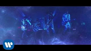 Skillet   Stars [Official Video]