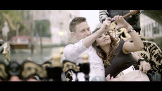 getlinkyoutube.com-Masters - Jeden uśmiech jej (Official Video)
