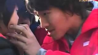 getlinkyoutube.com-คิมจงกุกถอนฟันเด็ก