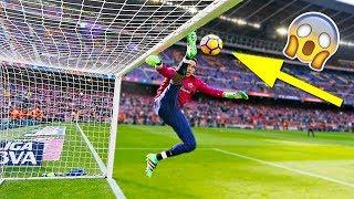 Funny-Soccer-Football-Vines-2017-Goals-l-Skills-l-Fails-65 width=