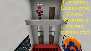 getlinkyoutube.com-Tutorial Elevador Facil Rapido y Ultra Compacto