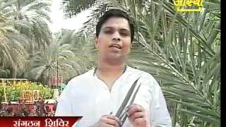 getlinkyoutube.com-खजूर Date Sugar Palm