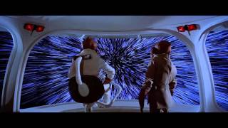 getlinkyoutube.com-Jump to Hyperspace aka Lightspeed Comparison  Star Wars Return of the Jedi and The Force Awakens