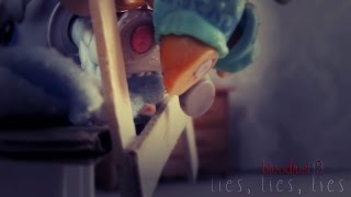 getlinkyoutube.com-Littlest Pet Shop: Bloodlust (Episode 3: Lies, Lies, Lies)