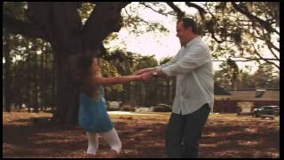 getlinkyoutube.com-Mark Harris - When We're Together (From The Movie COURAGEOUS) - Music Video
