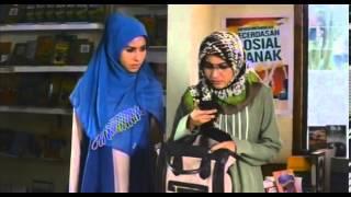 getlinkyoutube.com-Cinta Suci Zahrana full movie 2012
