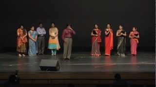 Aayiram Karangal Neetti (Part 12 of 17) by Sastha Tamil Foundation