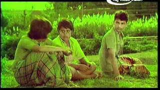 getlinkyoutube.com-Azhiyatha Kolangal Full Movie Part 5
