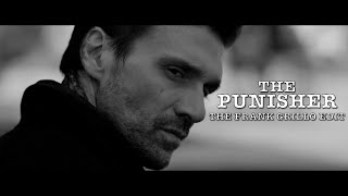 getlinkyoutube.com-The Punisher - The Frank Grillo Cut