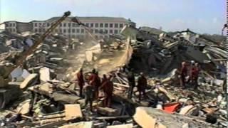 getlinkyoutube.com-Поисково-спасательная служба Курганская область 20 лет - Сахалин 1995 год