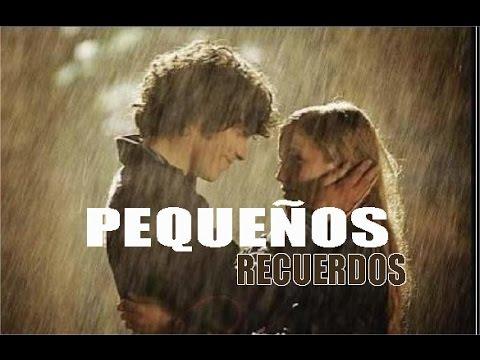 15 canciones mas romanticas:
