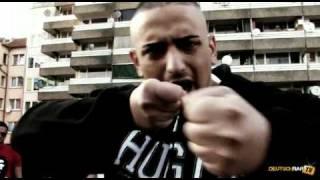 getlinkyoutube.com-Appa feat. Haft - maroc kurdi Gangsterr