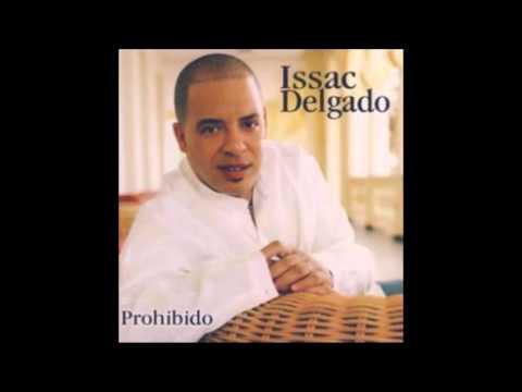 Dime Cual Es de Isaac Delgado Letra y Video