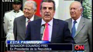getlinkyoutube.com-CHILE NO ACATARÁ EL FALLO DE LA HAYA SI LES ES DESFAVORABLE