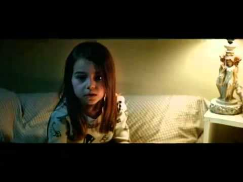 Dark Water Movie Teaser Trailer 2005