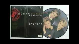 getlinkyoutube.com-Duran Duran - Skin Trade (Parisian Mix)