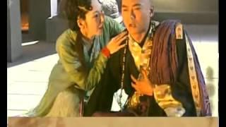 getlinkyoutube.com-ฝาไห่+งูเขียว