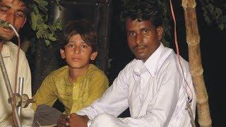 thaki thiyan by Qaisar Ali Khan ALI MOVIES  Production piplan