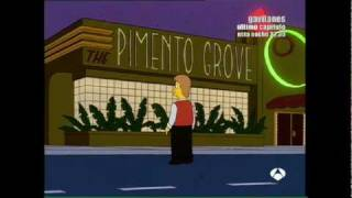 getlinkyoutube.com-AAHH!! (Homer gritando)