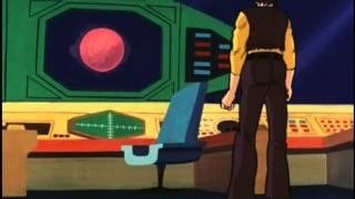 getlinkyoutube.com-Goldorak episode 2 le prince d'un autre monde #1