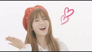 """getlinkyoutube.com-[K-pop] 타히티 """"SKIP"""" M/V영상 - TAHITI """"Skip"""" M/V"""