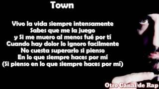 getlinkyoutube.com-Zarcort y Town - Hero's Love (Letra y Descarga)