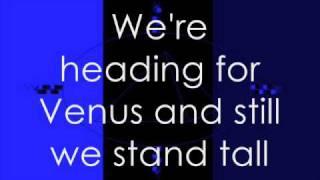getlinkyoutube.com-Europe - The Final Countdown(with lyrics)