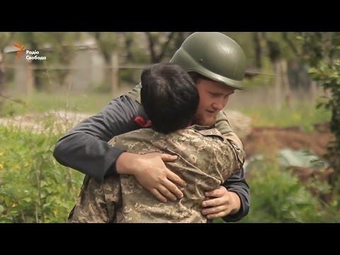 Волонтер: сегодня простой украинец сам нуждается в помощи.