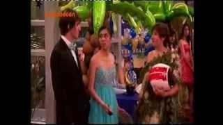 Bucket & Kelly (Taylor & Ashley) - Heart Attack